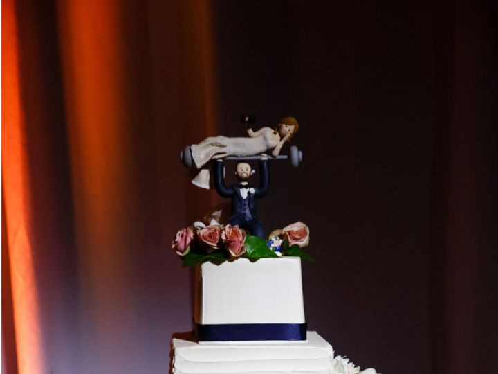 Tmx C6c56334 9480 4fb8 Bb6f 9fc88e25ba4d 51 594527 158335164242419 Windsor, NJ wedding florist