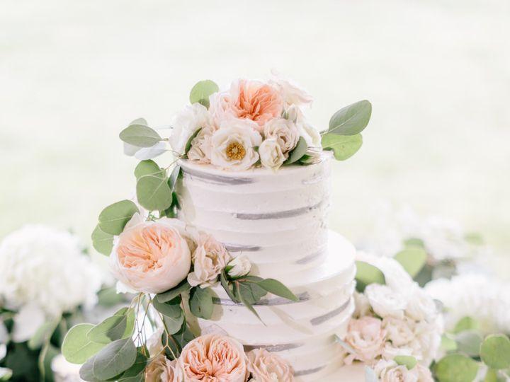 Tmx Dc8c09fd 3086 4f4e B847 D670f5bcd6a4 51 594527 158335153431087 Windsor, NJ wedding florist