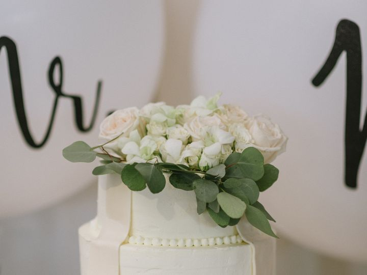 Tmx E7e31cc9 Dcbb 44d9 9b88 114fb8d44f07 51 594527 158335141894425 Windsor, NJ wedding florist