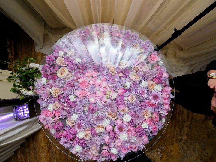 Tmx E98b985d 18f4 4a83 A02f 0aae2fa40401 1 105 C 51 594527 158333105033726 Windsor, NJ wedding florist
