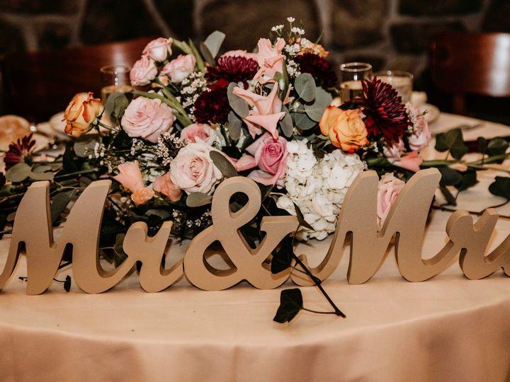 Tmx Ed97dac0 7fc5 497b B985 Bfe730987a6b 51 594527 158335148592544 Windsor, NJ wedding florist