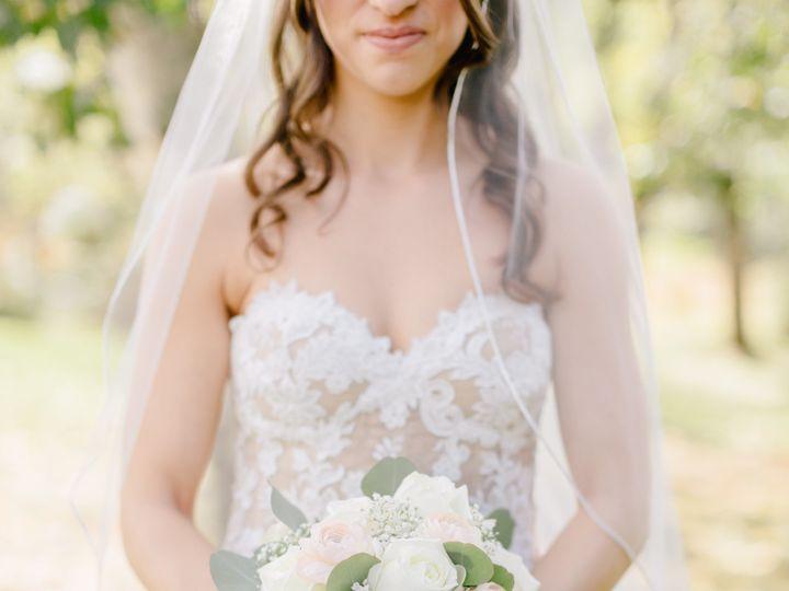 Tmx F2f94625 8f29 4e77 93f9 2656f627602e 51 594527 158335153443527 Windsor, NJ wedding florist