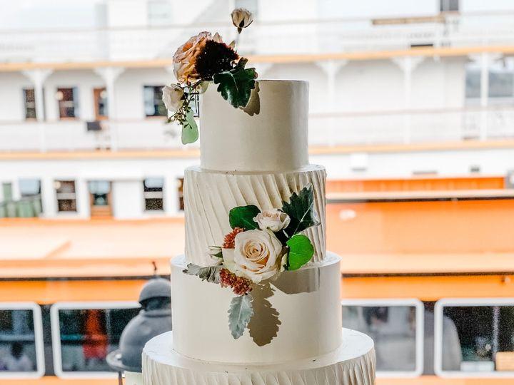Tmx 105500199 51 1035527 157811589555992 Alexandria, VA wedding planner