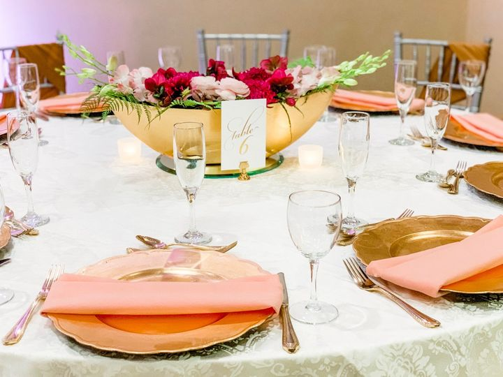 Tmx 76330533 51 1035527 1558972685 Alexandria, VA wedding planner
