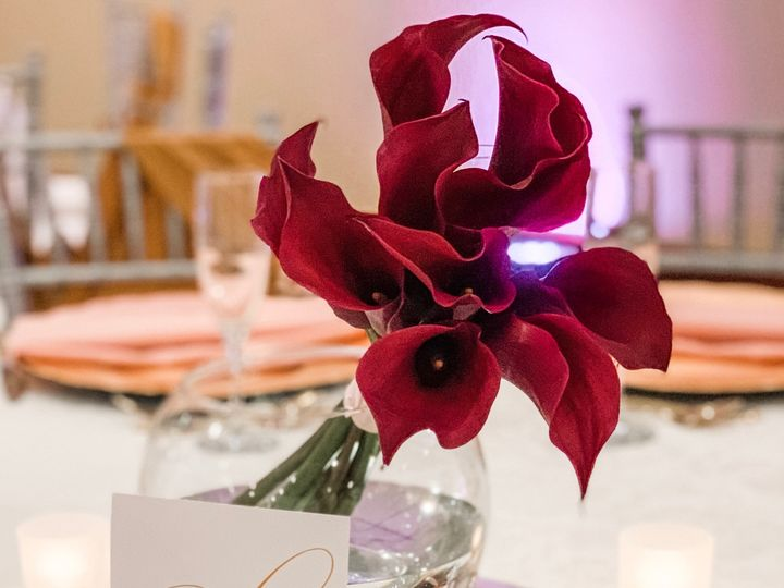 Tmx 76330707 51 1035527 1558972705 Alexandria, VA wedding planner
