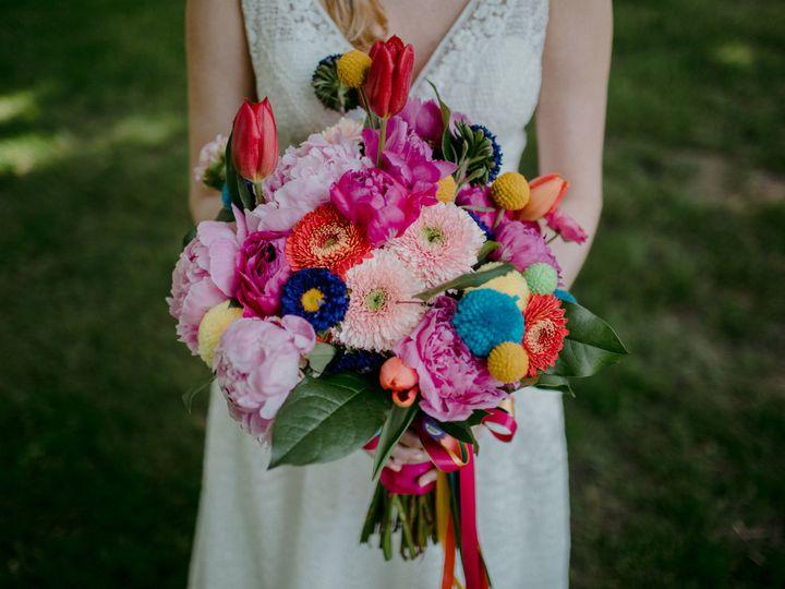 Tmx Amanda Creative 5 51 1035527 Alexandria, VA wedding planner