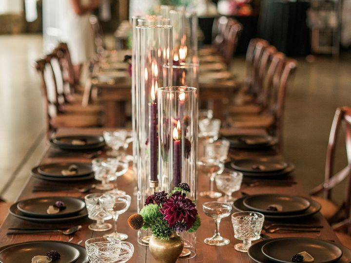 Tmx Chelsea Blanch Photography Bfw Dc 255 51 1035527 157811591949646 Alexandria, VA wedding planner