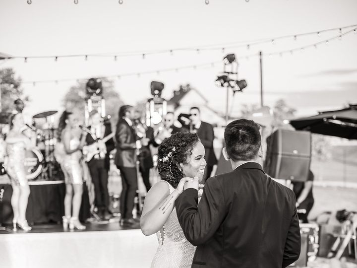 Tmx Chelsea Blanch Photography Bfw Dc 410 51 1035527 157811593599116 Alexandria, VA wedding planner