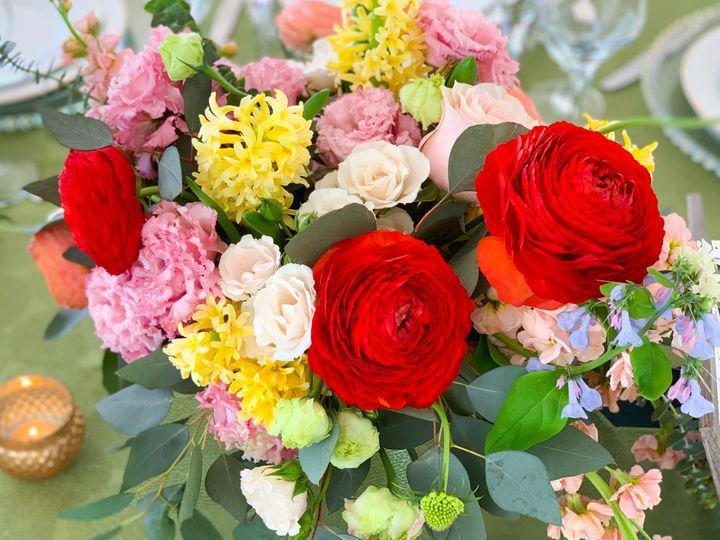 Tmx Img 0679 2 51 1035527 1558972569 Alexandria, VA wedding planner