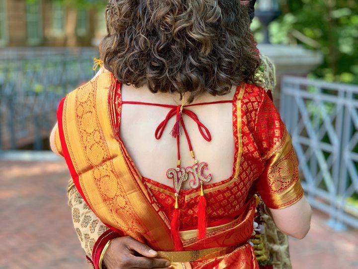 Tmx Img 0911 51 1035527 1558971841 Alexandria, VA wedding planner