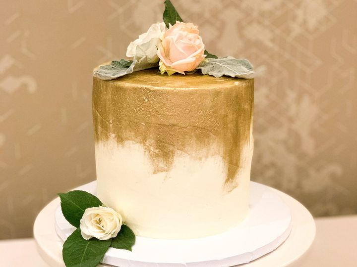 Tmx Img 0921 51 1035527 1558970816 Alexandria, VA wedding planner