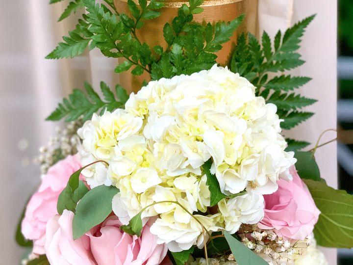 Tmx Img 0924 51 1035527 1558970903 Alexandria, VA wedding planner