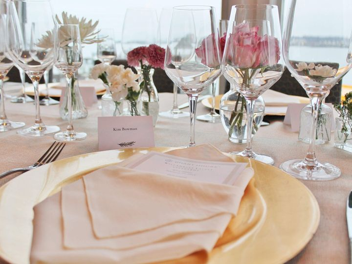 Tmx Img 1082 Copy 51 1035527 Alexandria, VA wedding planner