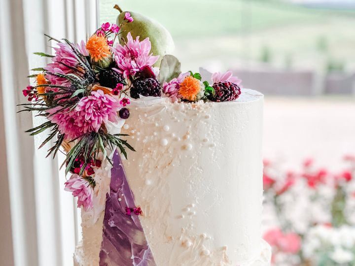 Tmx Img 1259 51 1035527 1565644942 Alexandria, VA wedding planner