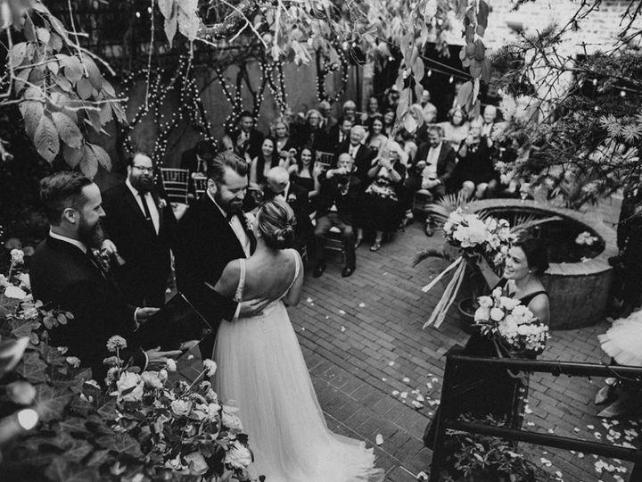 Tmx Img 1635 51 1035527 157811637482214 Alexandria, VA wedding planner