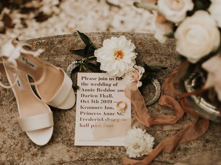 Tmx Img 1664 51 1035527 157811602141712 Alexandria, VA wedding planner