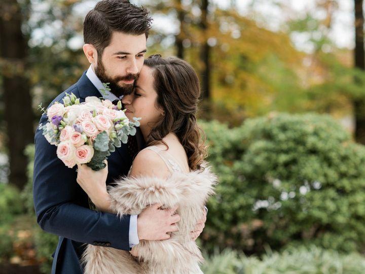 Tmx Kendalljason230 0033 51 1035527 157949916356165 Alexandria, VA wedding planner