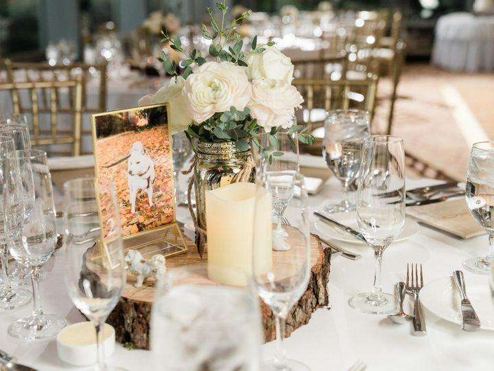 Tmx Kendalljason924 0012 51 1035527 157949930410398 Alexandria, VA wedding planner