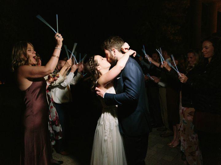 Tmx Kendalljasonwedding2481 0012 51 1035527 157949923051505 Alexandria, VA wedding planner