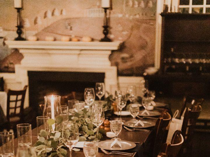 Tmx Margaretwroblewskiphotography Celebration 02 51 1035527 157811718747349 Alexandria, VA wedding planner