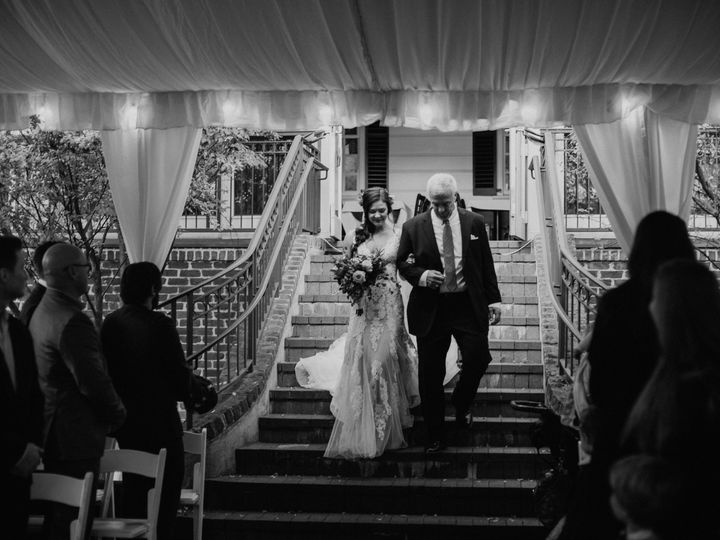 Tmx Margaretwroblewskiphotography Ceremony 64 51 1035527 157811720854097 Alexandria, VA wedding planner