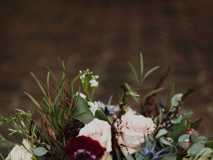 Tmx Margaretwroblewskiphotography Details 25 51 1035527 157811724120372 Alexandria, VA wedding planner