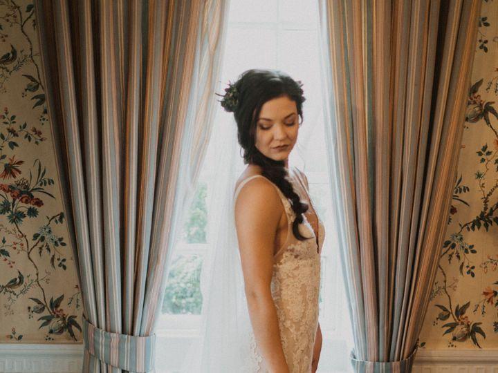 Tmx Margaretwroblewskiphotography Gettingready 111 51 1035527 157811723137900 Alexandria, VA wedding planner