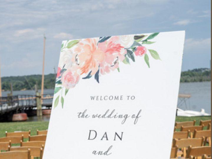 Tmx Screen Shot 2019 10 29 At 2 07 24 Am 51 1035527 157811621275483 Alexandria, VA wedding planner