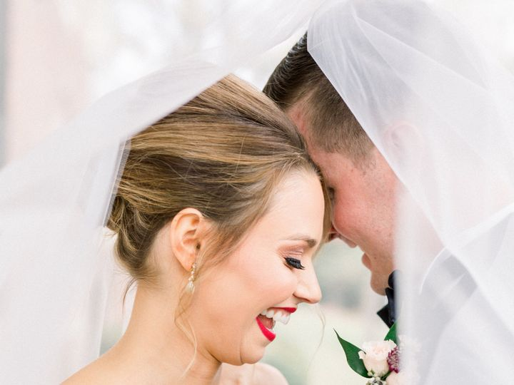 Tmx Sneakpeeks 0020 51 1035527 157811625049822 Alexandria, VA wedding planner
