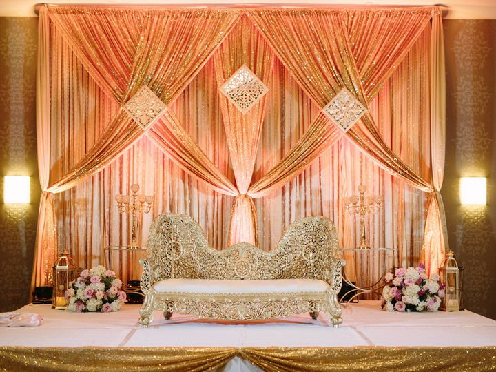 Tmx Tub 3371 51 1035527 157811596851715 Alexandria, VA wedding planner