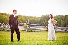 Jon Athans Photography