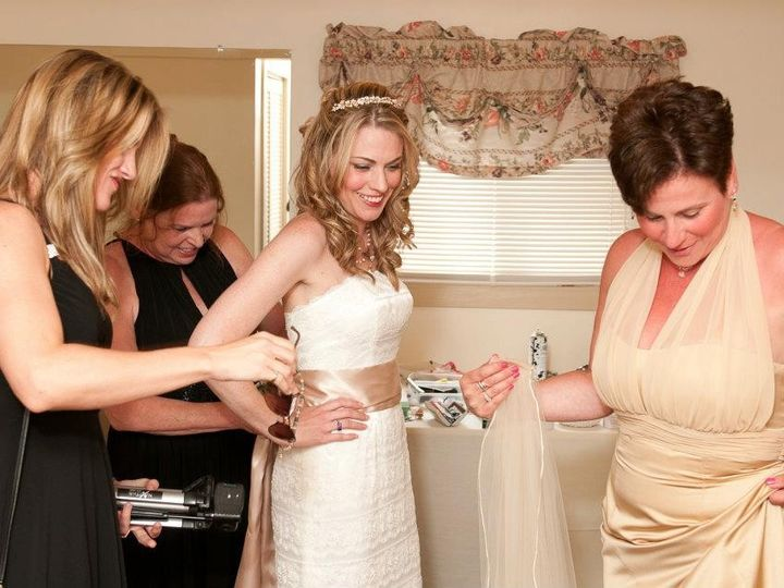 Tmx 1385740070960 427226101511377628744621022310502 Wappingers Falls wedding beauty