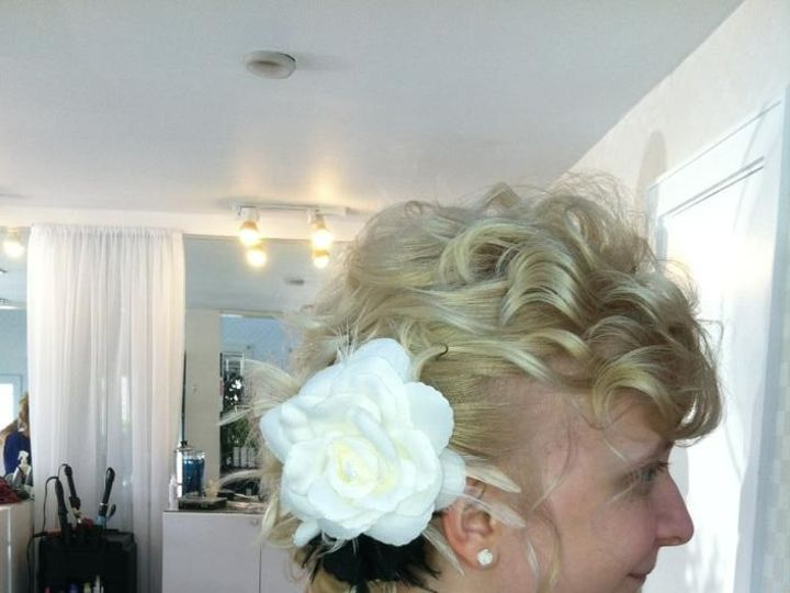 Tmx 1385740082049 1761614221045257117283094600 Wappingers Falls wedding beauty