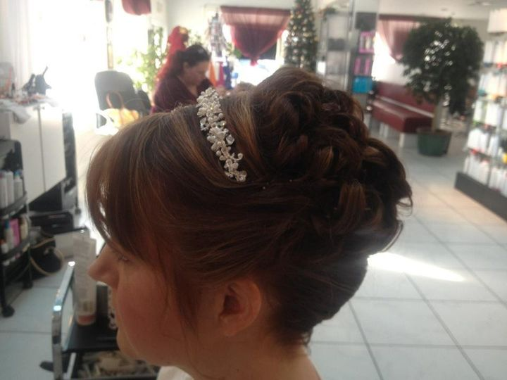 Tmx 1385740093558 3792115560390944202012122530920 Wappingers Falls wedding beauty