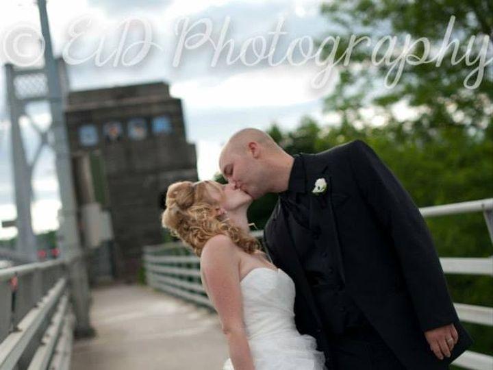 Tmx 1385740131974 1002236653884834636256196072968 Wappingers Falls wedding beauty