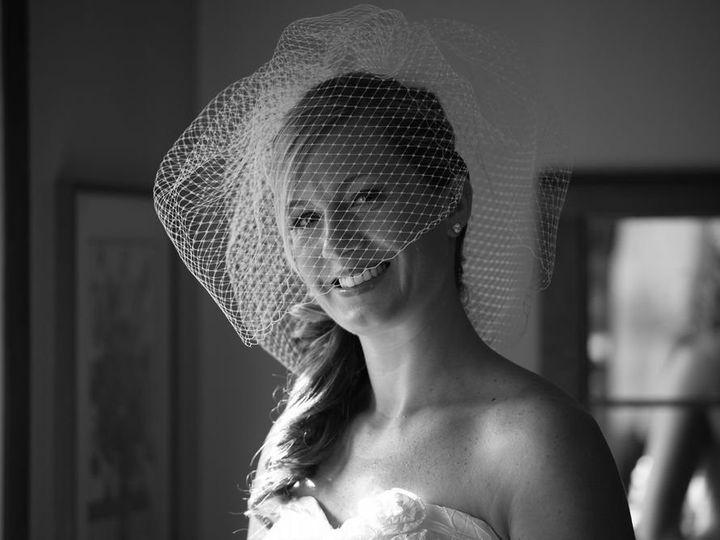 Tmx 1385740599806 278591101502461076211071272017 Wappingers Falls wedding beauty