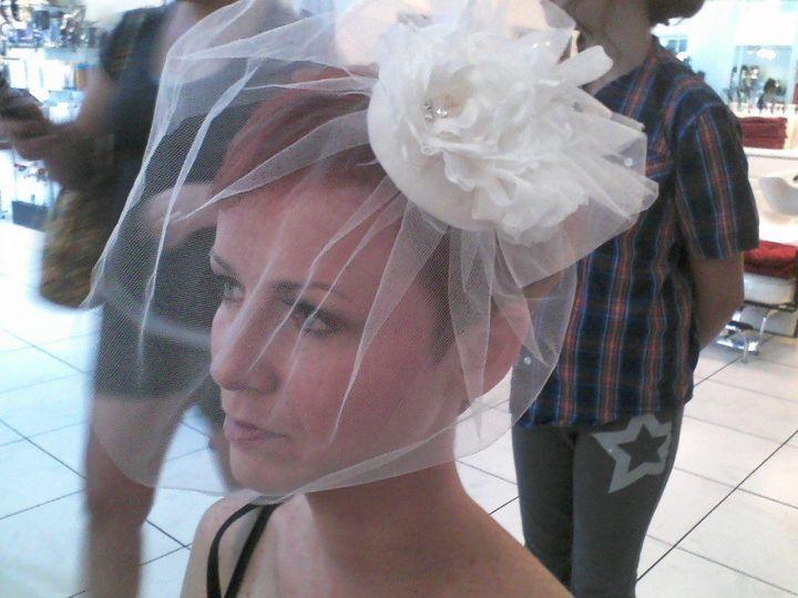 Tmx 1385740697080 129212210201320357362579217493771 Wappingers Falls wedding beauty