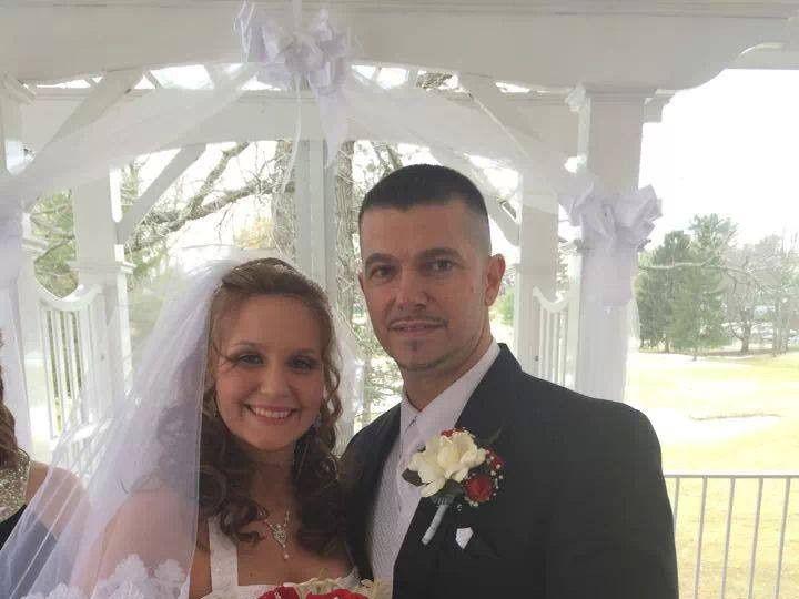 Tmx 1395780587923 100137236978925036067221891880865 Wappingers Falls wedding beauty