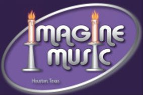 Imagine Music
