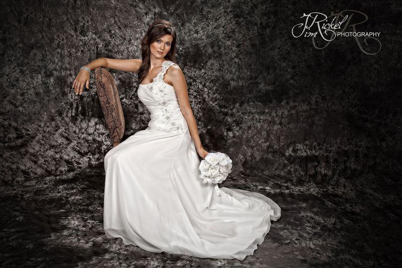 event wedding corinne 6