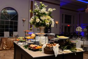 Fantaisie Events by Tamie
