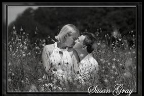Susan Gray Photography