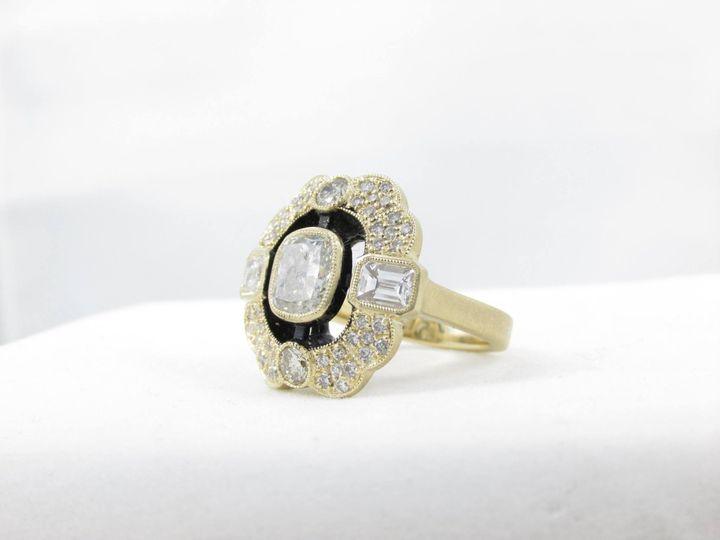 Tmx 12113444 10153686610630908 1332451636915163092 O 51 1026527 Portland, Oregon wedding jewelry