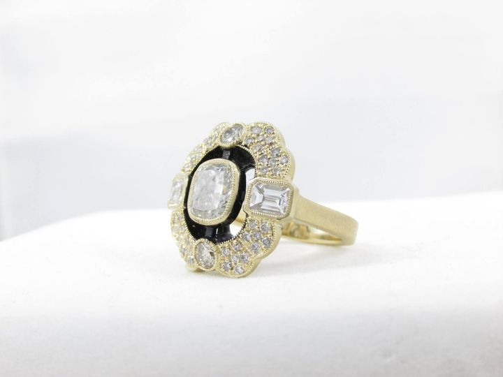 Tmx 12113444 10153686610630908 1332451636915163092 O 51 1026527 Beaverton, OR wedding jewelry