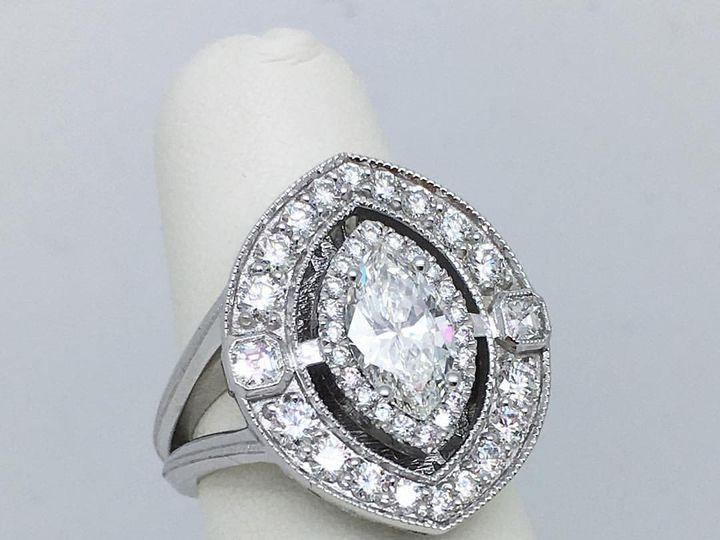 Tmx 19942889 10155507227905908 69481926435901175 O 51 1026527 Portland, Oregon wedding jewelry