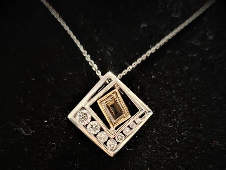 Tmx 20181214 161335 51 1026527 Beaverton, OR wedding jewelry