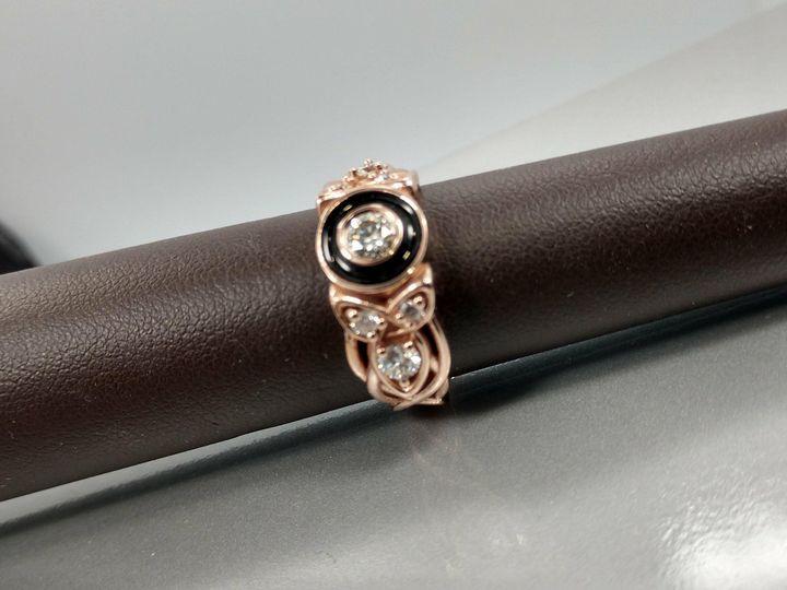 Tmx 31171489 10213547019927709 119278946981249024 N 51 1026527 Beaverton, OR wedding jewelry