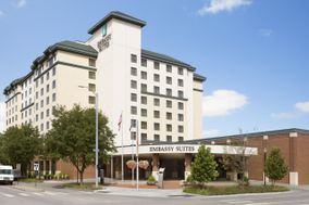 Embassy Suites by Hilton Lincoln