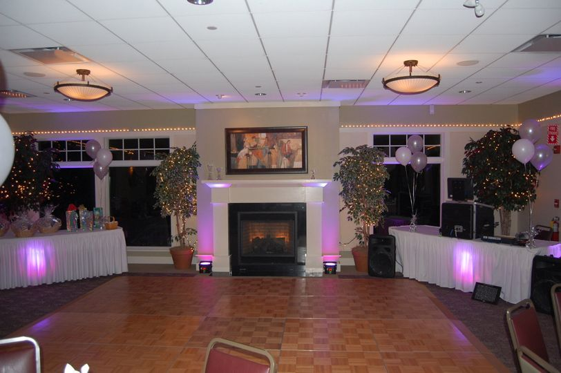2Way Entertainment & 2Way Photobooths