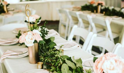 Sparkles&Bubbly Events 1